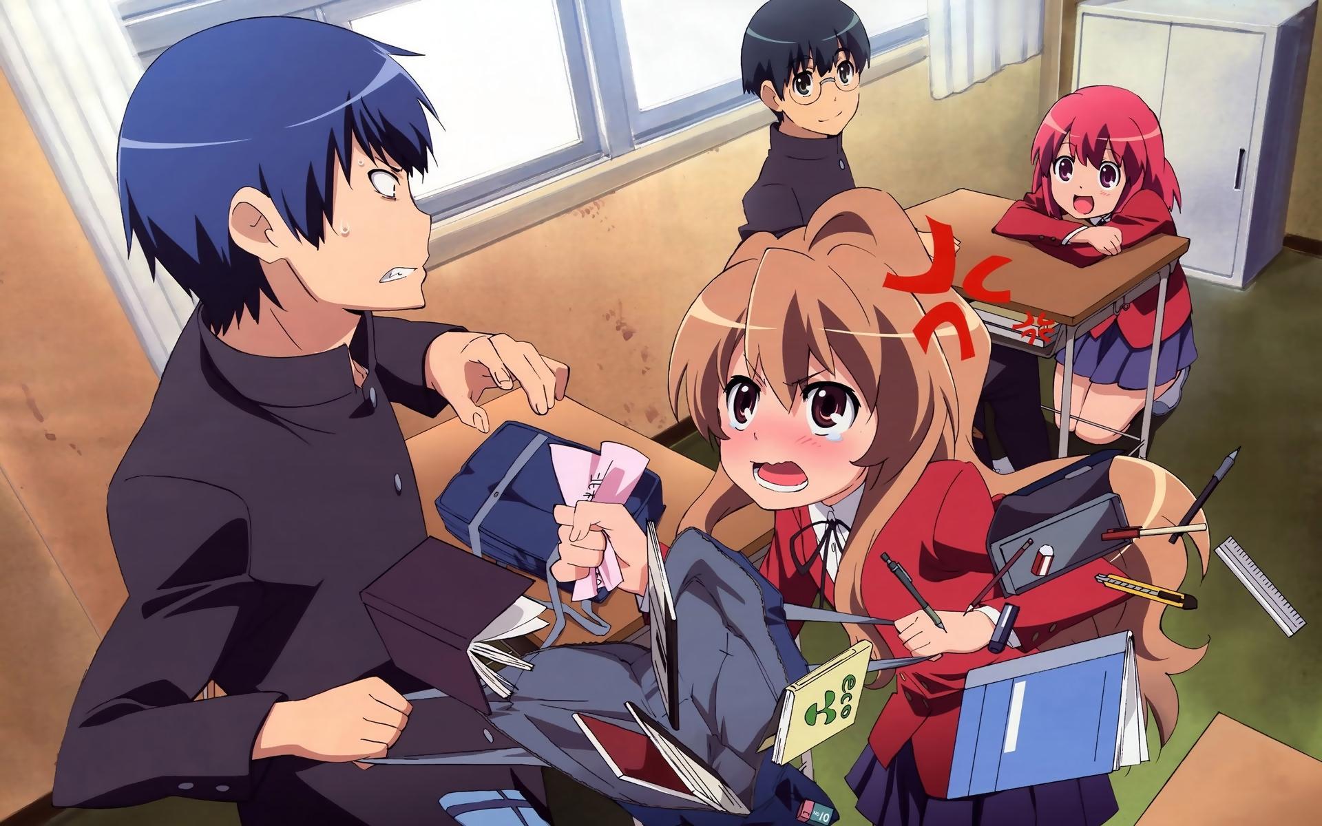http://anime-comic.blog.so-net.ne.jp/_images/blog/_240/anime-comic/toradora12.jpg